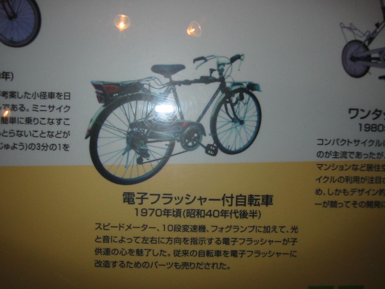 東京見物: @ZALEA ...